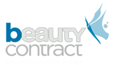 Beauty Contract Logo